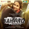 Kahaani 2 Original Motion Picture Soundtrack