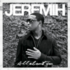 Jeremih & 50 Cent - Down On Me (feat. 50 Cent)  arte
