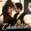 Chahatein