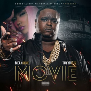 Movie (feat. Tokyo Jetz) - Single Mp3 Download