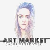 Sasha Masakowski - Sister