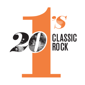 Various Artists - 20 #1's: Classic Rock