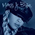 Mary J. Blige - I'm Goin' Down