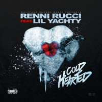 Coldhearted (feat. Lil Yachty) - Single Mp3 Download