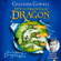 Cressida Cowell - How to Betray a Dragon's Hero: How to Train Your Dragon, Book 11 (Unabridged)