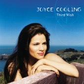 Joyce Cooling - Mm-Mm Good