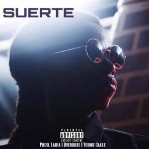 Suerte - Single Mp3 Download