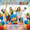 El Cumple de Pocoyo - Conecta Kids & Pocoyo