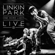 LINKIN PARK Crawling (One More Light Live) - LINKIN PARK