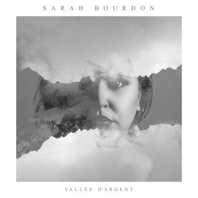 Sarah Bourdon– Vallée d'argent