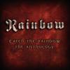 Rainbow - Eyes of the World artwork