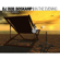 DJ Rob Boskamp - In the Evening (feat. Rocq-e Harrell) [Rockefeller Radio Edit]