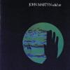 Solid Air (Remastered) - John Martyn