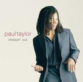 Yurz radio: Paul Taylor - Enchanted Garden -