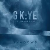 Shadows (feat. Stephanie Rainey)
