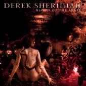 Derek Sherinian - In the Summertime