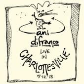 Ani DiFranco - Deportee (live)