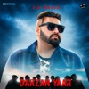 Darzan Yaar - Single, Elly Mangat