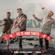 Dennis DJ, Matheus & Kauan & MC Koringa - Eu Te Amo Tanto mp3