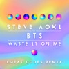 waste-it-on-me-feat-bts-cheat-codes-remix-single