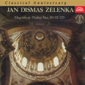 Kühn Mixed Choir - Magnificat for Soloists, Chorus, Orchestra and Organ: Magnificat for Soloists, Chorus, Orchestra and Organ