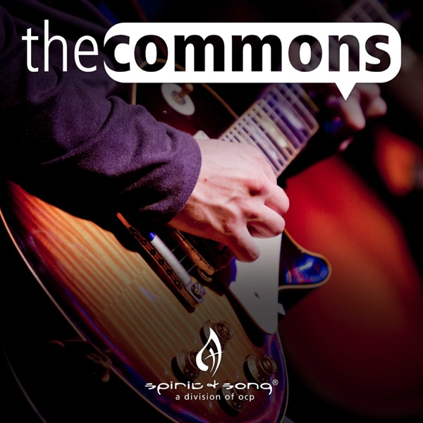 The Commons from Spirit & Song