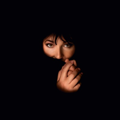 Selection from 'The Other Sides' (Remastered) - Kate Bush
