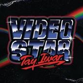 Tay Iwar - Video Star