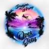 Overseas (feat. Lil Pump) - Single, Desiigner