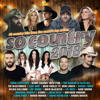Various Artists - So Country 2018 artwork