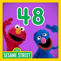 Télécharger Sesame Street: Selections from Season 48 Episode 10