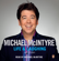 Michael McIntyre - Life and Laughing