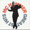 MC Hammer - U Can't Touch This artwork