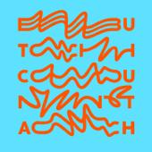 Countach - Butch