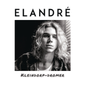 Kleindorp - Dromer