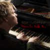 When I'm With You - Brian Culbertson
