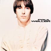 Paul Weller - Bull-Rush