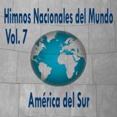 Perú - Himno Nacional del Perú - Marcha Nacional del Perú - Somos Libres, Seámoslo Siempre - Himno Nacional Peruano