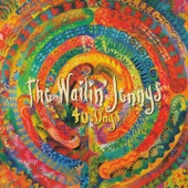 The Wailin' Jennys - Untitled