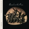 Band on the Run (Deluxe Edition), Paul McCartney & Wings
