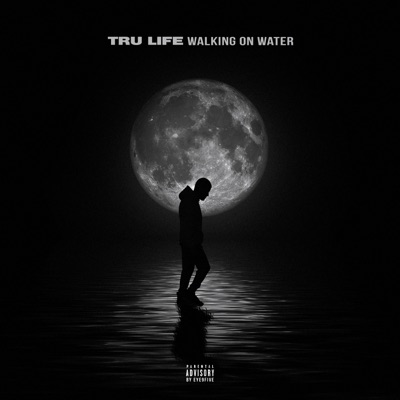 Walking on Water MP3 Download