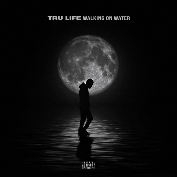 Tru Life - When I Want song lyrics