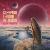 Lagu mp3  The Claypool Lennon Delirium  -  baru, download lagu terbaru