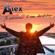 Ik Schreeuw 't Van De Daken - Alex