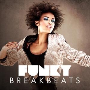 Funky Breakbeats