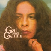 Gal Costa - Rainha do Mar
