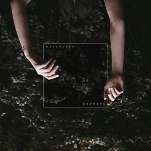 Goodbye - EP