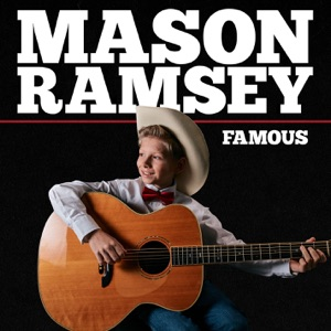 Famous - Single Mp3 Download