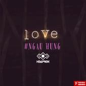 Ngau Hung