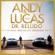 Para Que Bailes Conmigo (feat. Dr. Bellido) - Andy & Lucas